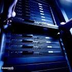 Leaseweb: Megaupload-Hoster soll 188 Millionen US-Dollar zahlen