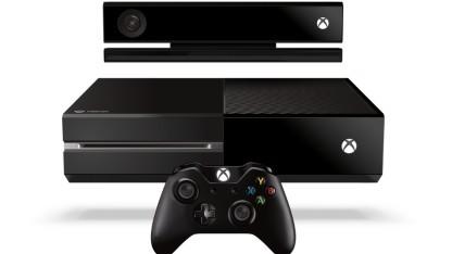 Xbox One soll auch offline funktionieren.