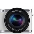 Samsung Systemkamera: NX300 hält dank Firmware-Update flüchtige Motive im Fokus