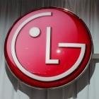 LG-Smartphone: Neues Optimus G kommt mit Snapdragon 800
