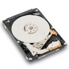 7 Millimeter: Dünne Hybridfestplatte von Toshiba