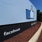Soziales Netzwerk: Facebook erlaubt Embedded Posts und macht HTTPS zum Standard