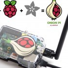 Anonymes Surfen: Raspberry Pi als Tor-Access-Point