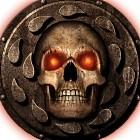 Baldur's Gate: Enhanced Edition des Bioware-Klassikers zurückgezogen