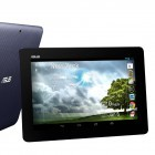 Asus Memo Pad FHD 10: Full-HD-Tablet mit Intel-Chip für 350 Euro
