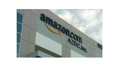 Prism: Amazon will Kunden im Kampf gegen Spähanfragen unterstützen