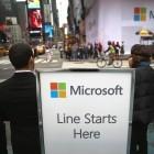 Surface: Microsoft wird zum letzten Anbieter von Windows-RT-Tablets