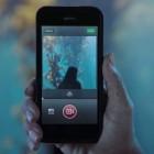 Soziales Netzwerk: Facebook bringt Instagram das Filmen bei