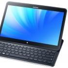Ativ Q: Windows-Hybrid mit Android und 3.200 x 1.800-Pixeln