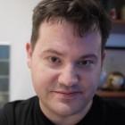 WWW: HTTP/2.0 soll das Web schneller machen