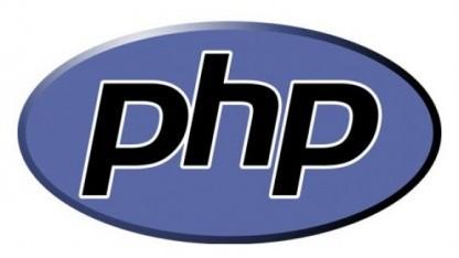 PHP 5.5 erhält ein neues API zum Passwort-Hashing.