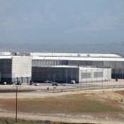 Prism: NSA spioniert offenbar ohne Gerichtsbeschlüsse