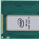 Core-i-4000: Notebook-Haswell jetzt mit bis zu 4 GHz