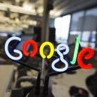 Nutzungsbedingung: Google gibt sich das Recht, Nutzerdaten zu löschen