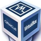 Virtualisierung: Oracle möchte Mesa-Treiber für Virtualbox