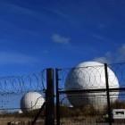 Internetspionage: Britischer Geheimdienst zapft globalen Internetverkehr an