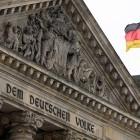 Drossel-Petition: Initiator erwartet wenig von Anhörung im Bundestag