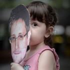 NSA-Whistleblower: Nicaragua und Venezuela bieten Edward Snowden Asyl an