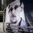 Prism: Edward Snowden auf dem Weg nach Moskau