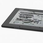 Sony Xperia Tablet Z im Test: Tablet statt Quietscheentchen