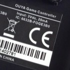 Android-Spielekonsole: Ouya, die Zollprobleme und wie sie vermieden werden