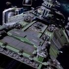 Star Citizen: 10 Millionen US-Dollar mit neuem Raumschiff überflogen