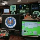 NSA-Affäre: Snowden soll Zugangsdaten hoher Mitarbeiter genutzt haben
