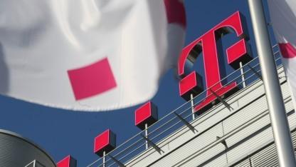Die Deutsche Telekom muss dem Patentverwerter IPCom Lizenzgebühren entrichten.