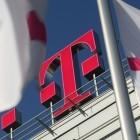 Patente: IPCom einigt sich mit Telekom