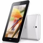 Huawei Mediapad 7 Vogue: 7-Zoll-Tablet mit Telefoniefunktion