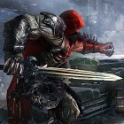 Lords of the Fallen: Kleines Street Fighter in großem Rollenspiel