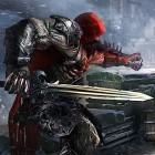 Lords of the Fallen: Kleines Street Fighter in großem Rollenspiel
