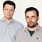Hexagon Game Labs: Hamburger Startup spezialisiert sich auf HTML5-Spiele