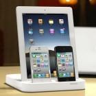 Photofast Ultradock II: Eine Ladestation für zwei iPhones und ein iPad