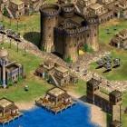 Bericht: Age of Empires kommt für iOS und Android