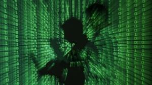 Prism: Furcht vor Hintertüren in US-Software und -Hardware
