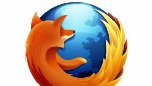 Firefox 22 steht zum Download bereit.