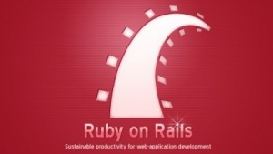 Ruby on Rails ist in Version 4.0 erschienen.