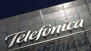 Telefónica verstärkt Marketingaktivitäten für Smartphones mit Windows Phone 8.