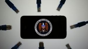 NSA-Skandal: Deutsche Firmen fürchten Cyber-Attacken aus den USA