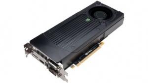 Nvidia: Geforce-Treiber für Windows 8.1 ist fertig