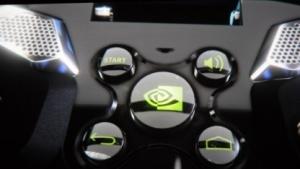 Probleme behoben: Nvidia Shield wird ab 31. Juli ausgeliefert