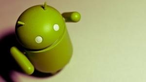 Android: Entwickelt Google eine Spielekonsole?