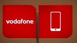 Vodafones Reisepaket Plus kostet 3 Euro am Tag.