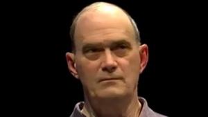 Whistleblower Binney: NSA bezahlt ausländische Firmen für Datenherausgabe