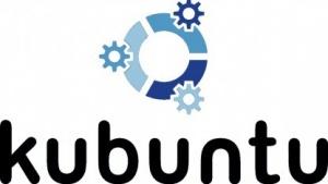Kubuntu will weiterhin auf Mir verzichten und stattdessen auf Wayland setzen.