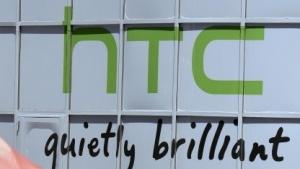 Zwei 7-Zoll-Tablets von HTC geplant.