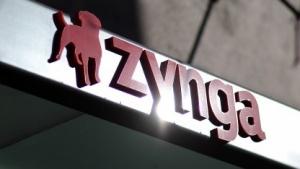 Social Games: Zynga entlässt 520 Mitarbeiter