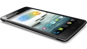 Acer Liquid S1: Galaxy-Note-II-Alternative für 350 Euro