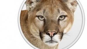 Mac OS X 10.8.4 und Safari 6.0.5 stehen bereit.